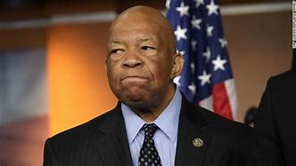 DHS bars Elijah Cummings Dem staffers from visiting border facilities after 'rude' and 'disruptive' behavior visiting border facilities after 'rude' and 'disruptive' behavior…