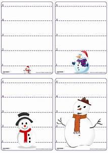 1000 idees sur le theme activites mathematiques de With decoration d un petit jardin 11 boule de neige faire une bataille