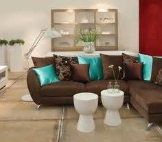 Earth Tone Living Room Ideas by 1000 Images About Salas On Pinterest Brown Walls