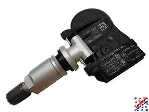 tire pressure monitoring 2002 mazda millenia head up display complete oem hyundai kia tpms tire pressure sensor service kit 52933 2m000 ebay