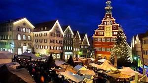 Heilbronn Weihnachtsmarkt 2018 : mercatini di natale e cosa vedere nel baden w rttemberg germania ~ Watch28wear.com Haus und Dekorationen