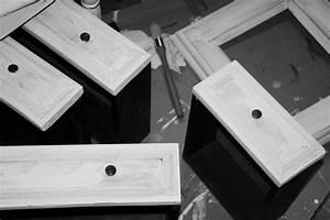 Ledersofa Farbe Auffrischen : gasdruckfeder beim barhocker reparieren so geht 39 s ~ A.2002-acura-tl-radio.info Haus und Dekorationen