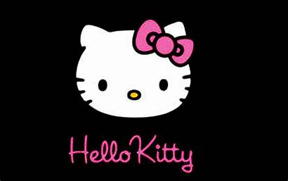 Hello Kitty Wallpapers Backgrounds Wallpapersafari