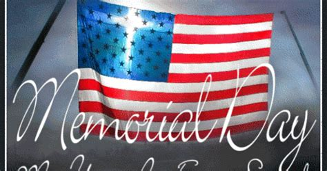 Day Animation Wallpaper - animated memorial day wallpapers
