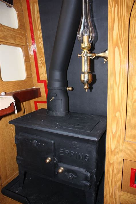 Used Boat Stoves For Sale by 15 Best Images About Narrowboat Stoves Surrounds On