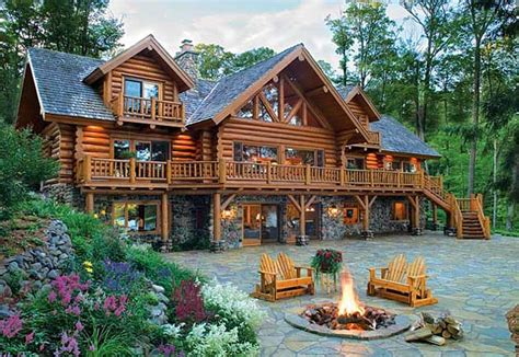 log cabins for in colorado colorado mountain property salida leadville real estate