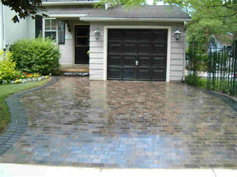 pictures of driveways driveway complete