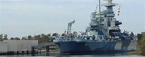 Cape Fear River Tide Chart Nc Battleship Memorial Oak Island Nc Vacation Guide To