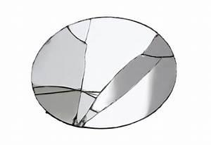 Wie Wird Ein Spiegel Hergestellt : niedlich wie ein rahmen auf einem spiegel malen galerie bilderrahmen ideen ~ Bigdaddyawards.com Haus und Dekorationen
