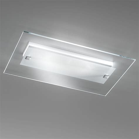 plafoniere a soffitto moderne ladario da soffitto moderno protezioneazienda