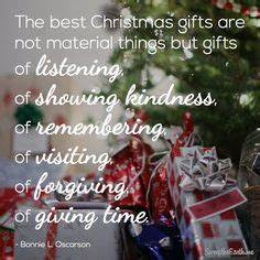 Christmas quotes Presidents and He he on Pinterest