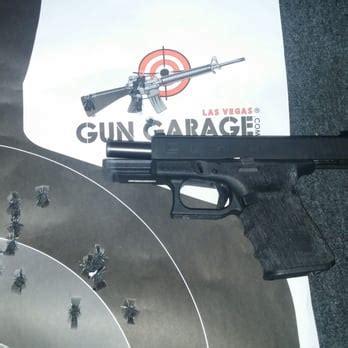gun garage las vegas gun garage gun rifle range las vegas nv united