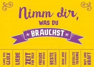 Gutschein T Online Shop : gutschein baby online shop ~ Orissabook.com Haus und Dekorationen