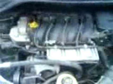 volvo  diesel begagnad bil