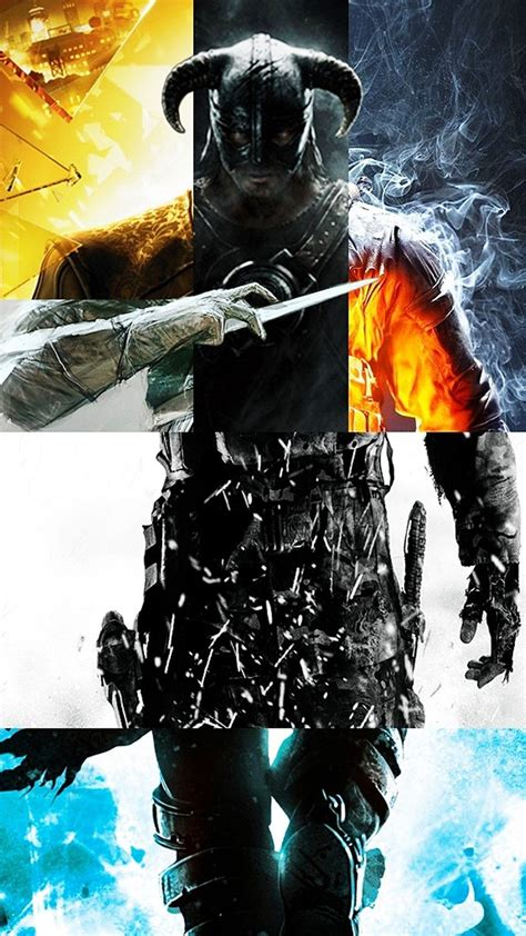 gaming iphone wallpapers gallery