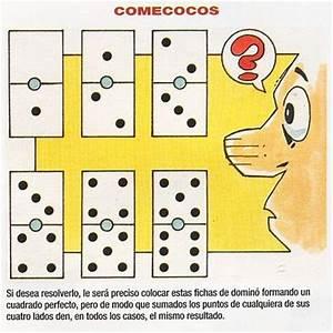 13 best images about Pasatiempos matemáticos on Pinterest