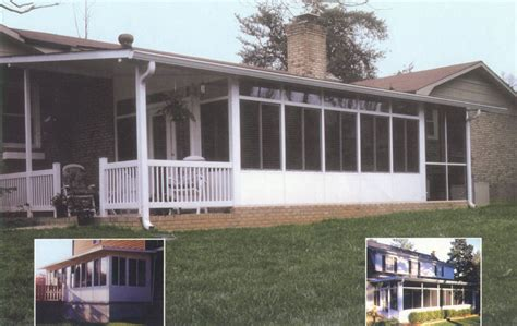 manufactured housing las vegas patio covers