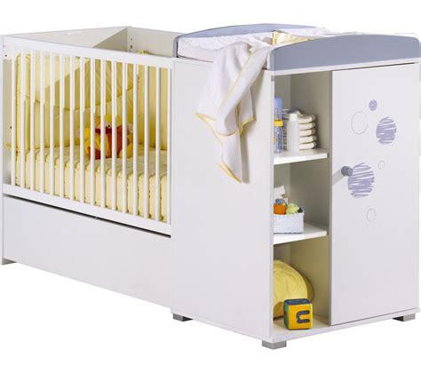 chambre bebe evolutif pas cher berceau bébé pas cher photo lit bebe evolutif