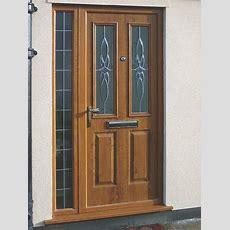 Upvc Doors Essex  Doors For Sale In Essex  Bennbrook Windows