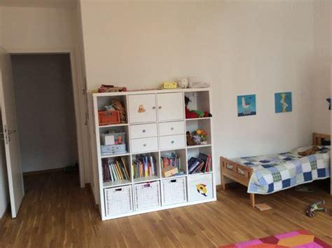 Kinderzimmer 2 Jähriger Junge by Kinderzimmer F 252 R 2 J 228 Hrige