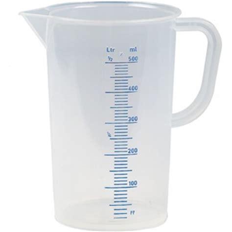 measuring jug measuring layout tools horme singapore