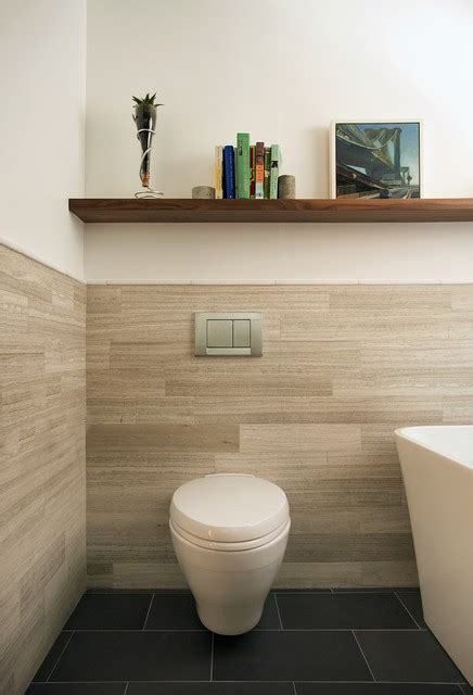 moon hill bath contemporary bathroom boston