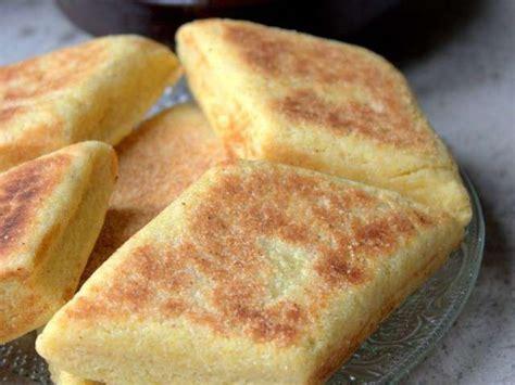 ratiba cuisine recettes de ramadan 2015 et semoule 2