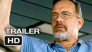 Captain Phillips Official Trailer #1 (2013) - Tom Hanks ...