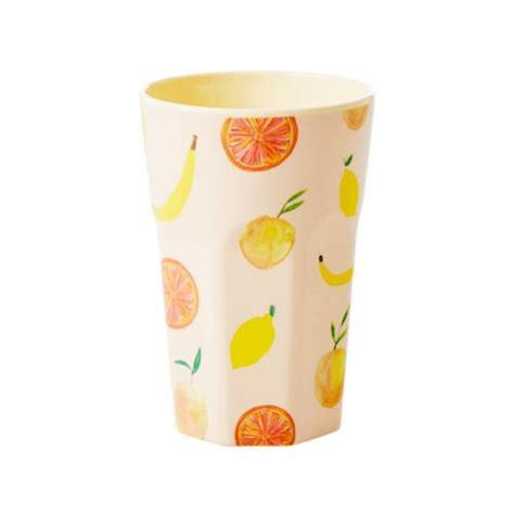 bicchieri melamina bicchieri in melamina rice articoli per la tavola