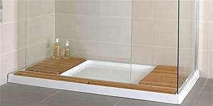 Shower cubicles for small bathrooms uk throughout large for Shower cubicles for small bathrooms uk