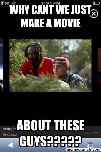 Scary Movie Memes - scary movie memes memes