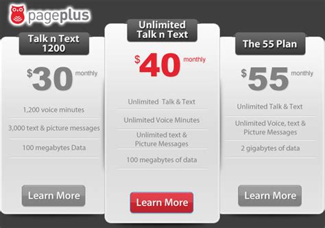 verizon make a payment phone number page plus activate now