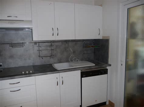 couleur mur avec cuisine blanche couleur mur pour cuisine blanche decoration