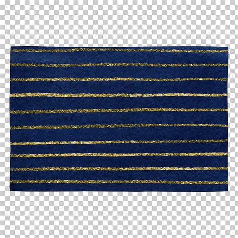 Free Navy Rectangle Cliparts Download Free Clip Art Free Clip Art On Clipart Library
