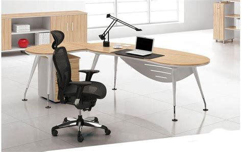 extra large leather desk mat w418 soft rubber resin extra large office writing desk