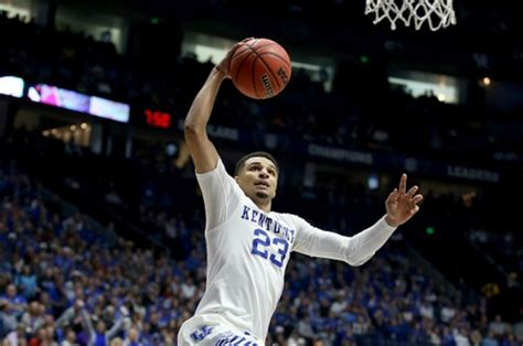 NBA Draft Rumors: Sixers could approach Suns for potential t