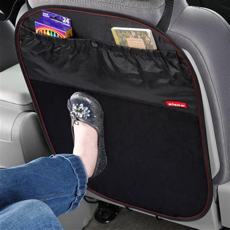 protege siege auto protection dossier siege voiture enfant