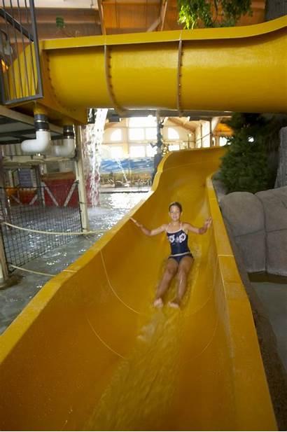 Water Park Indoor Hotel Mineral Outdoor Ingleside