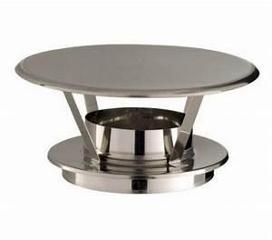 Tuyau Poele A Granule Diametre 80 Brico Depot : chapeau pare pluie therminox pour po le bois comptoir ~ Dailycaller-alerts.com Idées de Décoration