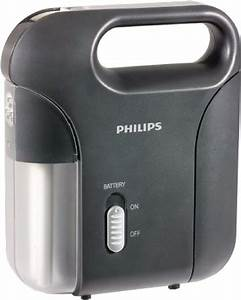 Philips Czs100 Emergency Lights Price In India