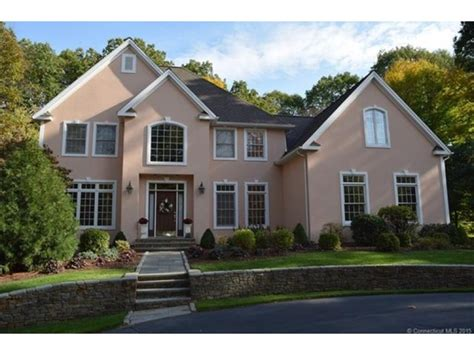 cheshire homes for sale cheshire ct patch