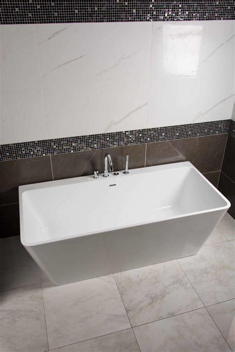 bathtubs bagnodesign luxury bathrooms glasgow