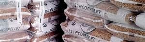 Pellets De Bois : prix pellets de bois ~ Nature-et-papiers.com Idées de Décoration
