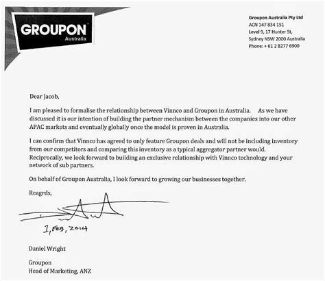 surat perjanjian fee marketing suratmenyuratnet