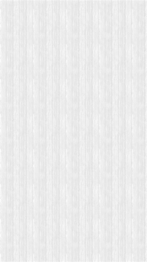 white wooden planks tap to see more hd iphone android