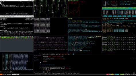 photo hacker screen access pc internet