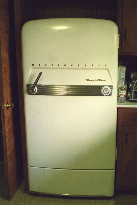 westinghouse refrigerator  days pinterest
