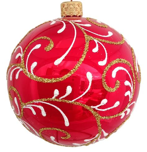 christmas balls decorations images www imgkid com the