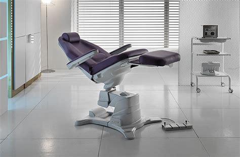 Poltrona Dentista Dreamed Poltrona Dentista E Visite Mediche Lemi