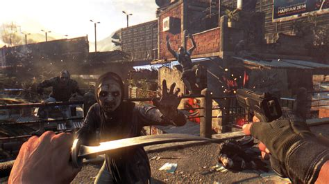 save the light pc release dying light release date pc the best zombie apocalypse
